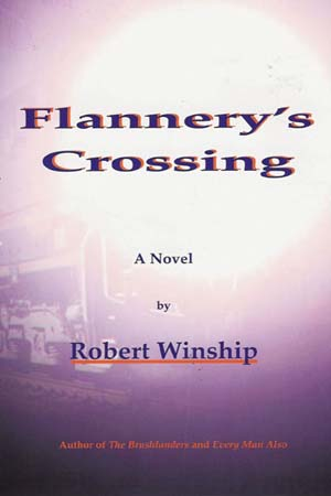 Flannery's Crossing